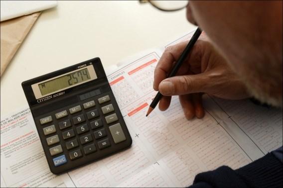 Te strenge fiscus kost belastingplichtigen soms serieuze som