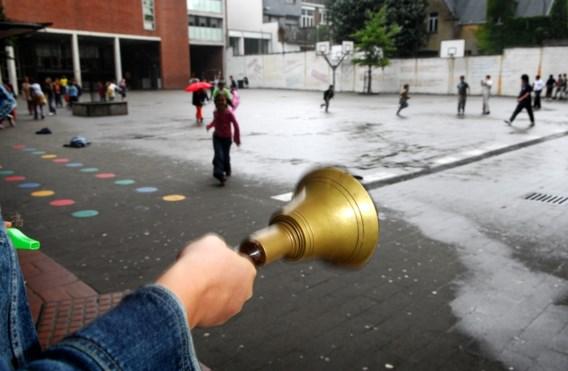 7.000 Nederlandse inwoners in Belgische scholen