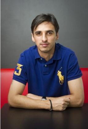 Bryan Ruiz: 'Ik beschouw mezelf nog steeds geschikt voor de Engelse competitie.'