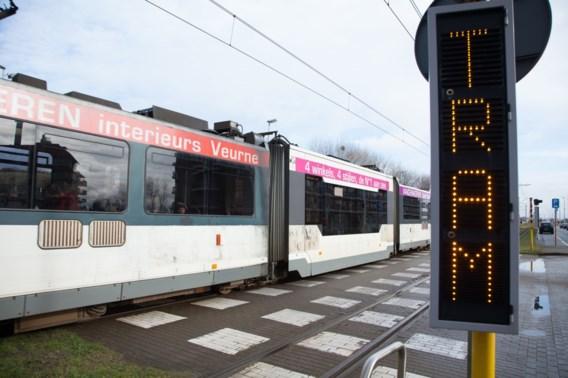 Vlaamse universiteiten pleiten voor nieuwe visie op openbaar vervoer