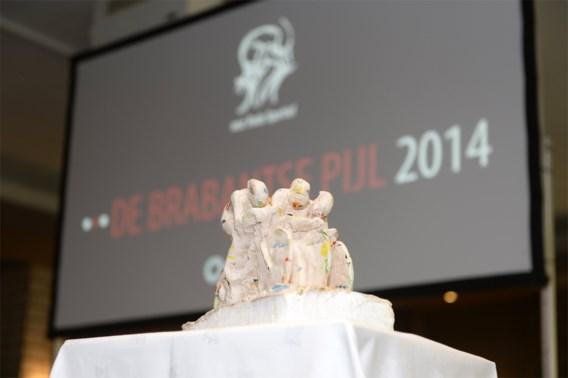 Organisator: 'Brabantse Pijl is klaar voor een stap hogerop'