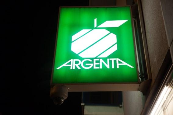 Bijna helft meer winst voor Argenta