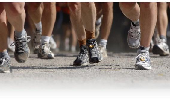 Dure schoenen vol technische snufjes: alleen voor topsporters een meerwaarde.