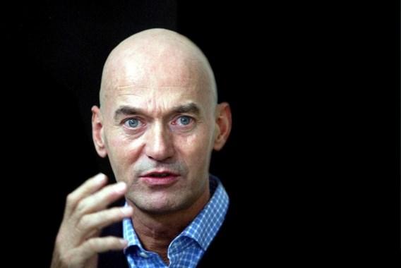 Moordenaar Pim Fortuyn gaat niet naar Harderwijk