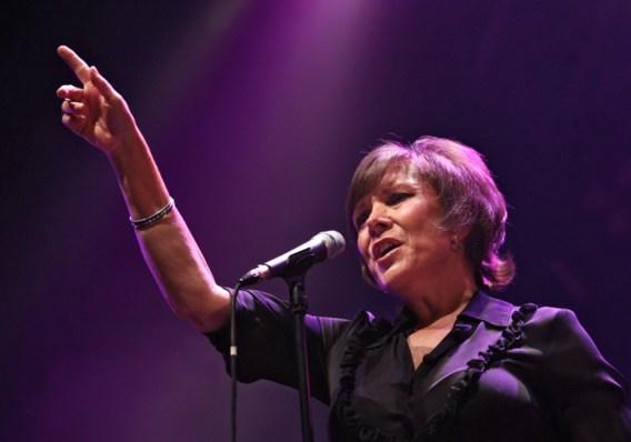 Vaya Con Dios neemt afscheid met nog twee optredens in België
