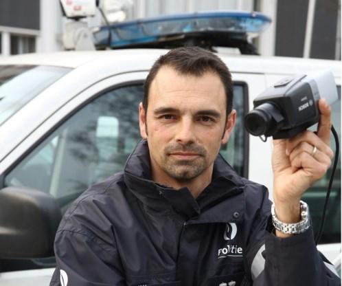 De camera's moeten ook andere vormen van overlast registreren.