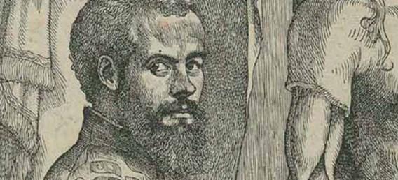 Vesalius mogelijk begraven onder Griekse parking