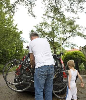 De maatregel is vooral gericht tegen vaders.