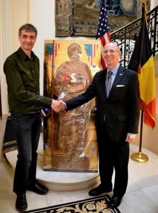 Amerikanen blijven zich verwonderen over 'Belgisch racisme'