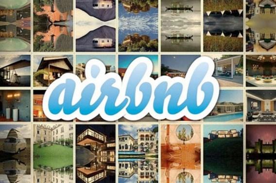 Logeren bij beroemdheden via Airbnb