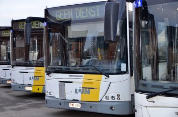 65-plussers zullen vanaf september chippen op tram en bus