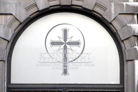 Federaal parket wil Scientology laten veroordelen als criminele organisatie
