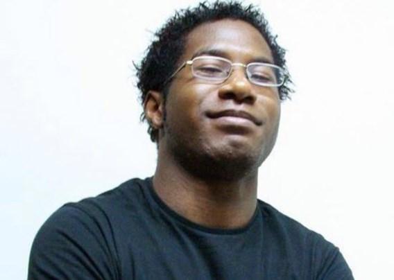 Getuigen gezocht in zaak van verdwenen en overleden student