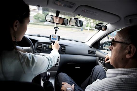 Frankrijk overweegt autorijden vanaf 15 jaar