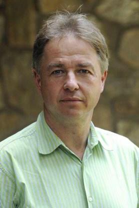 Peter Verlinden (VRT) mag Rwanda weer niet binnen