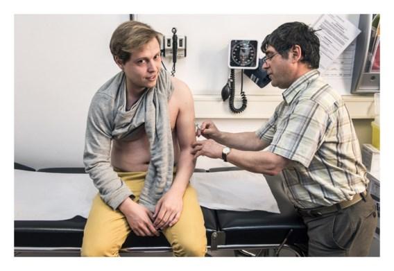 Beleid rond vaccinaties dringt infecties terug