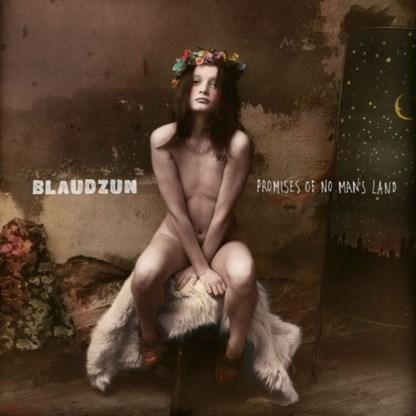 Beluister Promises of No Man's Land, het nieuwe album van Blaudzun