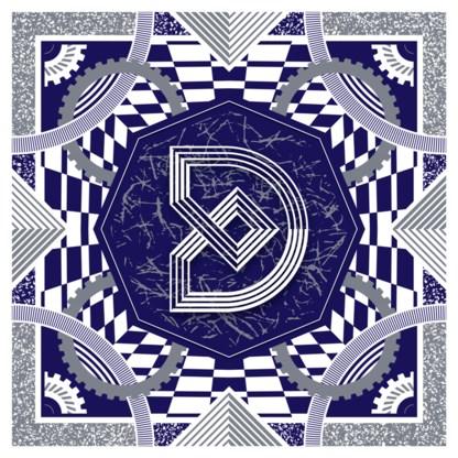 Beluister het titelloze debuutalbum van Diamantairs