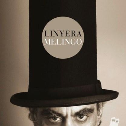 Beluister 'Linyera', het nieuwe album van Melingo
