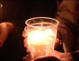 Earth Hour tegen opwarming klimaat