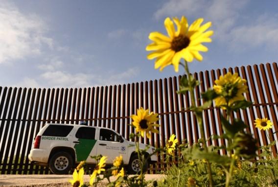 Honderden kinderen achtergelaten in Mexico op weg naar Verenigde Staten