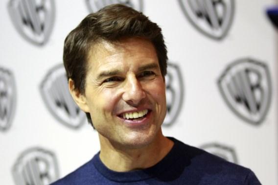 Top Gun 2: Tom Cruise tegen de drones