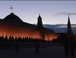 Earth Hour: wereldwijd