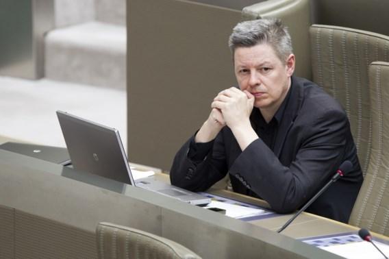 'Combineer Oosterweel met Ringland'