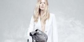Wel erg jonge Nicole Kidman in nieuwe campagne