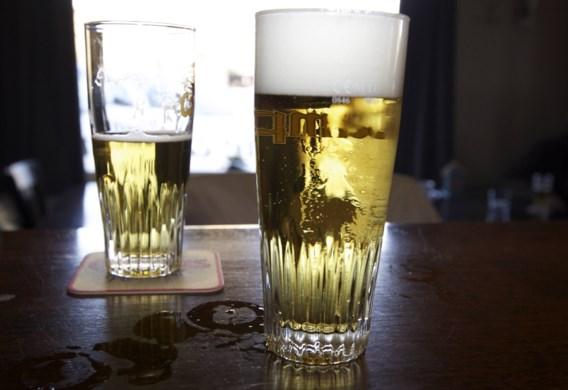Belgische biercultuur kandidaat Unesco werelderfgoed