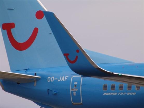 Regering laat btw verre reizen vallen voor Jetair