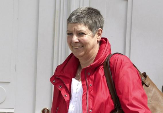 Topvrouw GO!: 'Niet gezegd dat minister Smet liegt'
