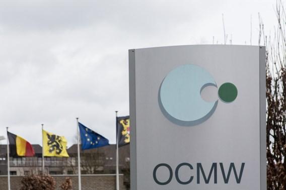Schulden Vlaamse OCMW's stijgen tot bijna twee miljard