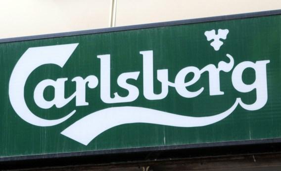 Carlsberg koopt Tsjechische brouwer
