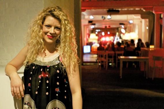 Sylvia Van Driessche weg als hoofdredactrice bij Joepie