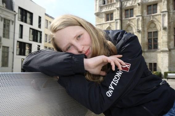 Vlaamse tiener heeft zeldzame slaapaandoening