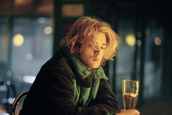 Xavier Dolan speelt zelf het hoofdpersonage Tom in zijn eigen film, maar had dat beter niet gedaan.