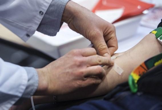 Onderzoekers maken voor het eerst succesvol kunstmatig bloed