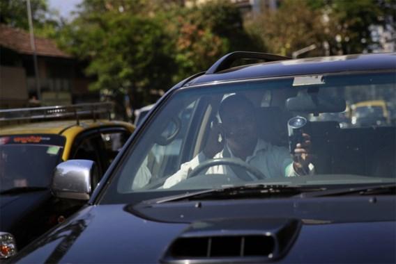 Open VLD: 'Brussels taxireglement moet 'Uber-proof' zijn'
