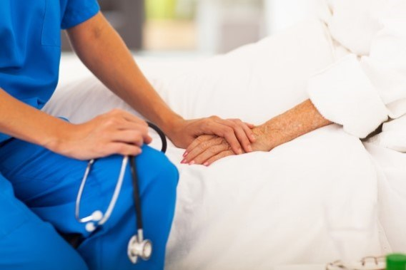 Honderden deelnemers kankeronderzoek krijgen onterecht slecht nieuws