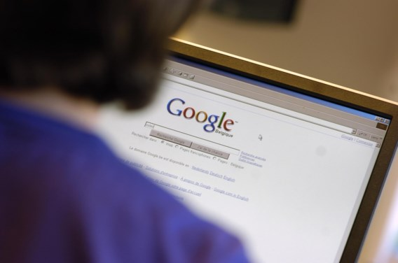 Google geeft toe: 'Wij lezen uw e-mails'