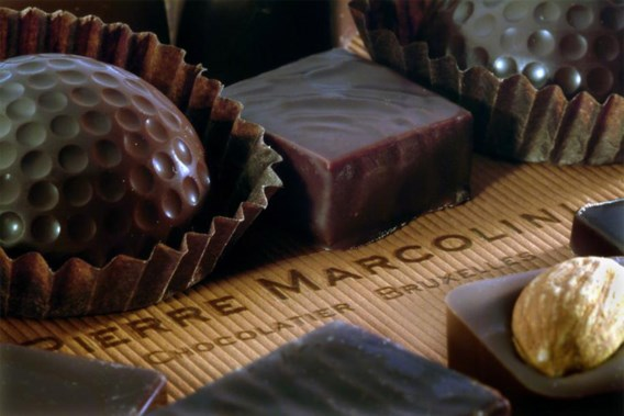 Onze beste chocolatiers van a tot z