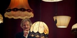 Guy Mortier krijgt prijs voor culturele verdienste