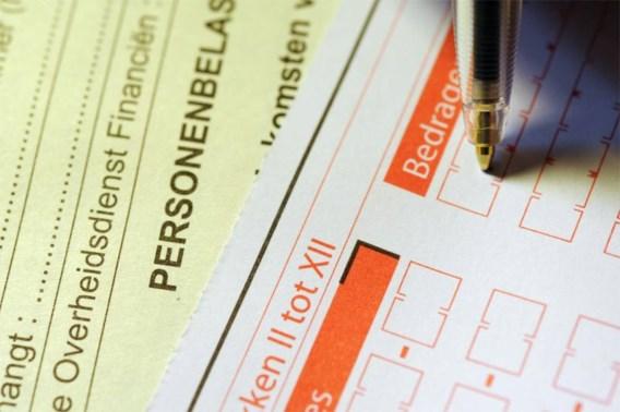 Zit u met een vraag over uw belastingaangifte? De Standaard helpt