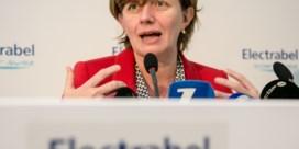 Ex-topvrouw Electrabel aan de slag bij Quest for Growth