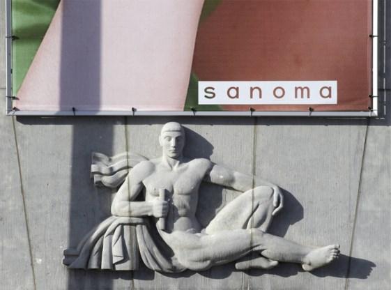 Kostenbesparingen krikken winst op bij Sanoma