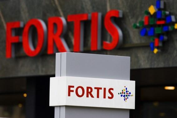 Gedupeerden Fortis-zaak maken nog kans op vergoeding