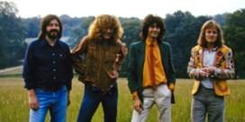 Led Zeppelin blijft Classics 100 domineren