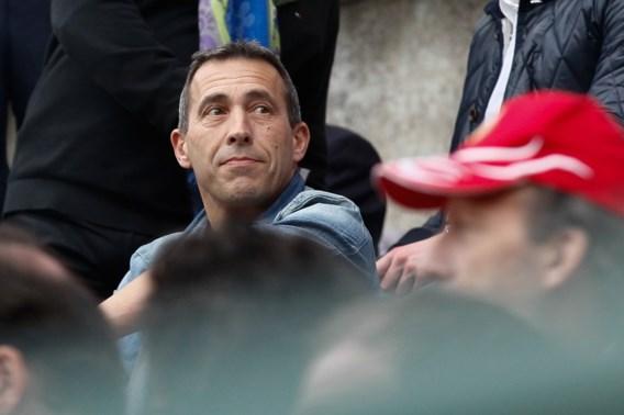 KV Mechelen trekt Philippe Vande Walle aan als keeperstrainer