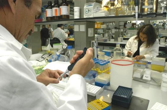 Kruim van biotechnologische sector verzamelt in Gent